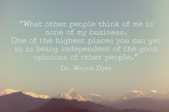 Quote-from-Wayne-Dyer.jpg