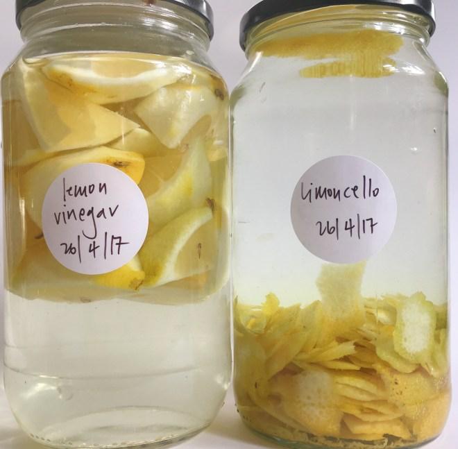 Lemon-Vinegar.jpg