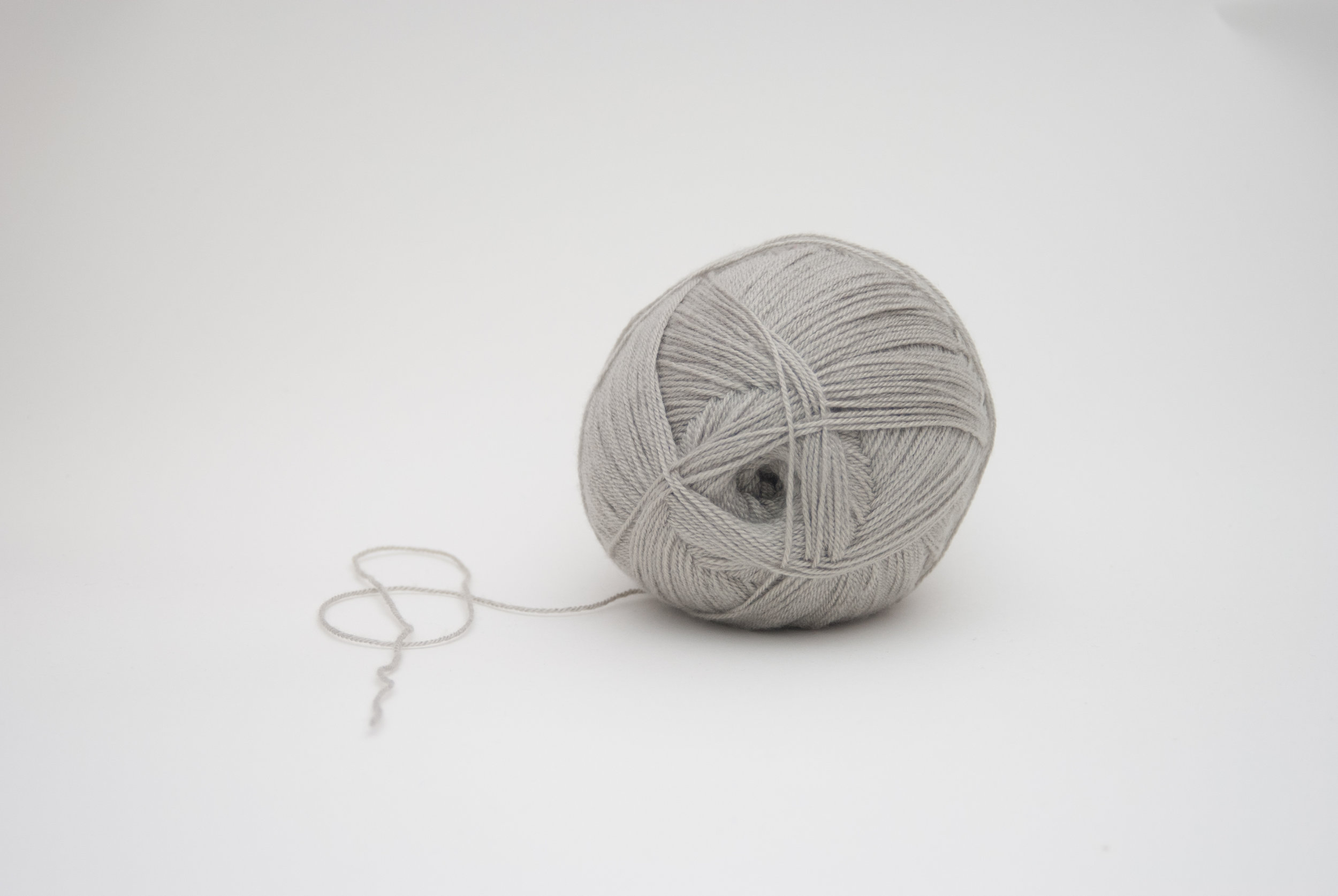 Wool Wash -