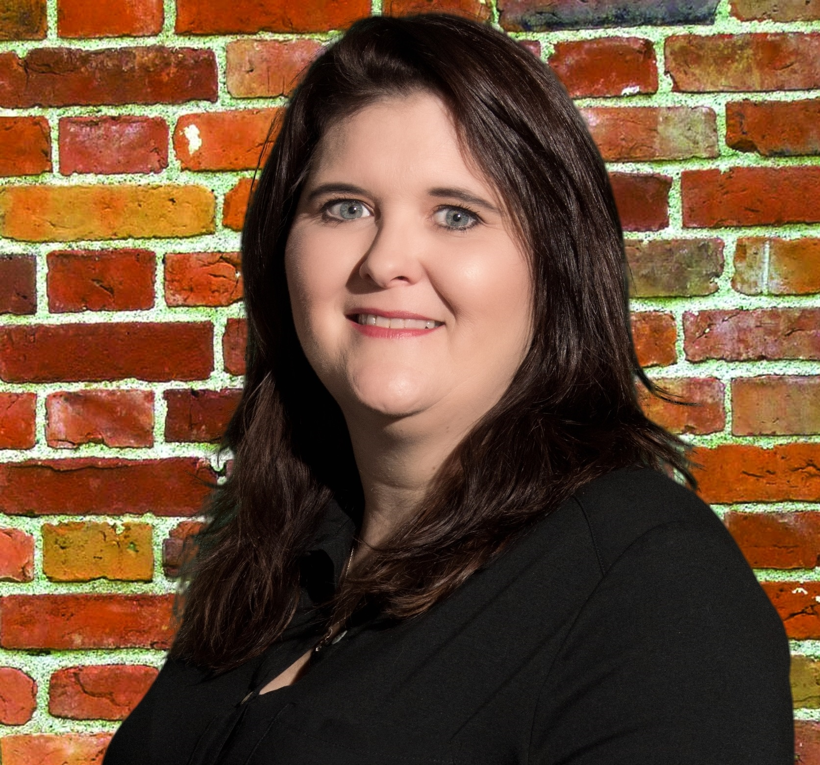 Beth Matthews - Accounts Receivable and Payable ManagerBeth has more than ten years of experience in accounts receivable and payable. She manages the entire service department's billing process and tracks all paperwork pertaining to each service call received at RCS. She also coordinates the service calls between the Service Manager and Service Technicians. In addition, Beth manages the data entry of the accounts payable invoices.She is a graduate of the University of South Florida with a Bachelor of Arts degree in Mass Communication.