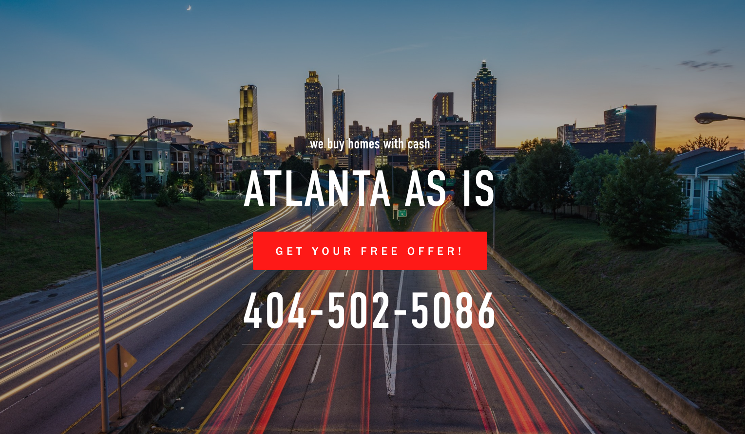 Atlanta As Is Web Pic.png