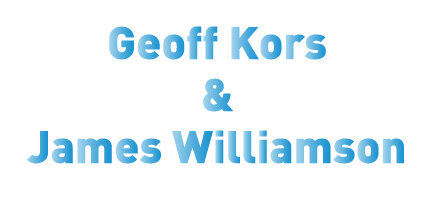 high rollersArtboard 1 copy 36BGCPS logos.jpg