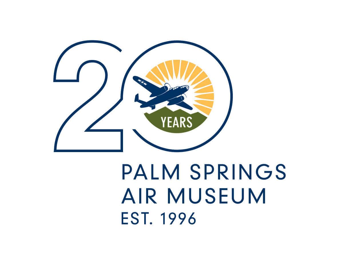 Palm Springs Air Museum Logo.jpg
