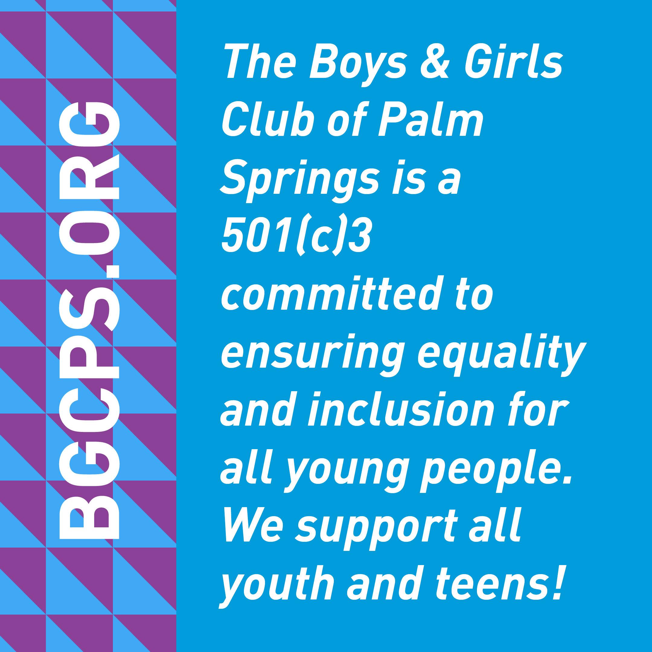 BGCPSArtboard 1 copy 20BGCPS Equality.jpg