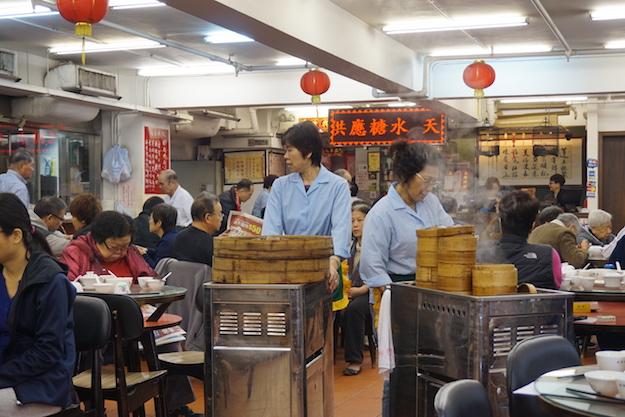 Private food tour.JPG