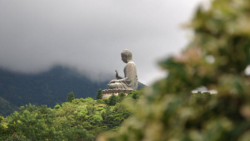 big-buddha-hong-kong-private-lantau-tour.jpg