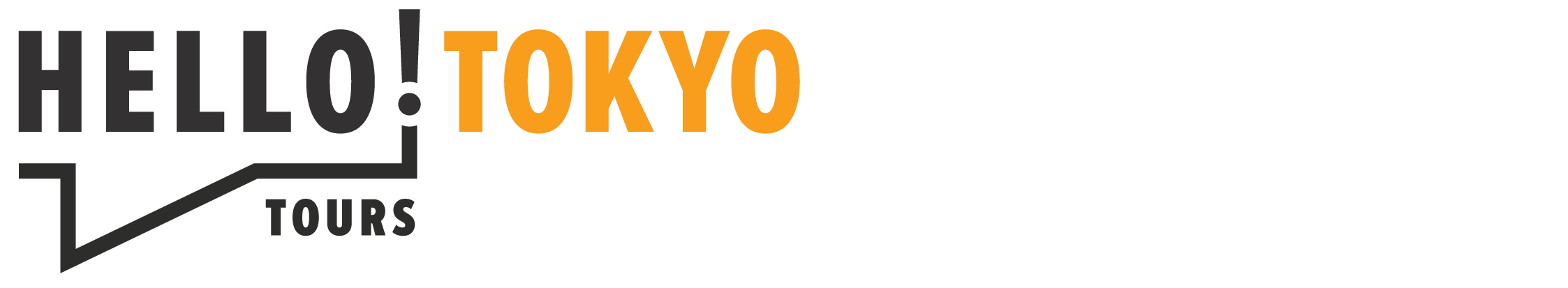 hello Tokyo test-01.png