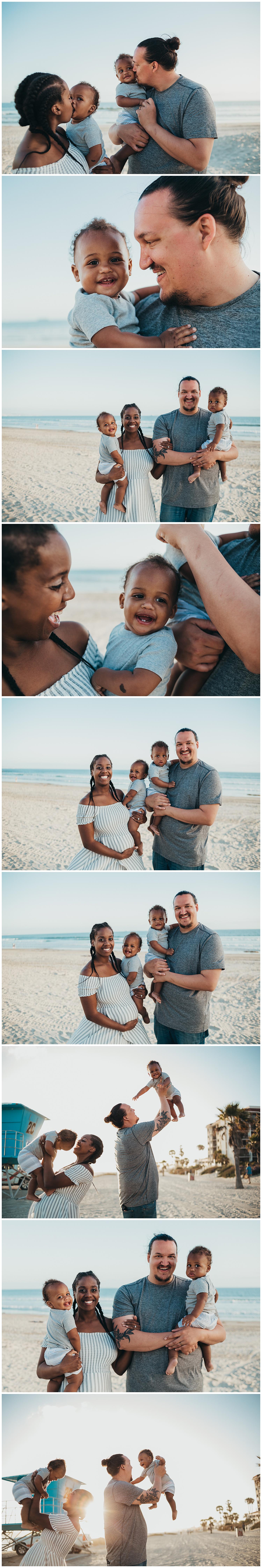 Coronado family portraits.jpg