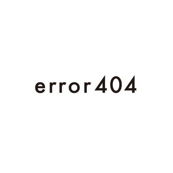 error404_logo - Momoko Sato.jpg