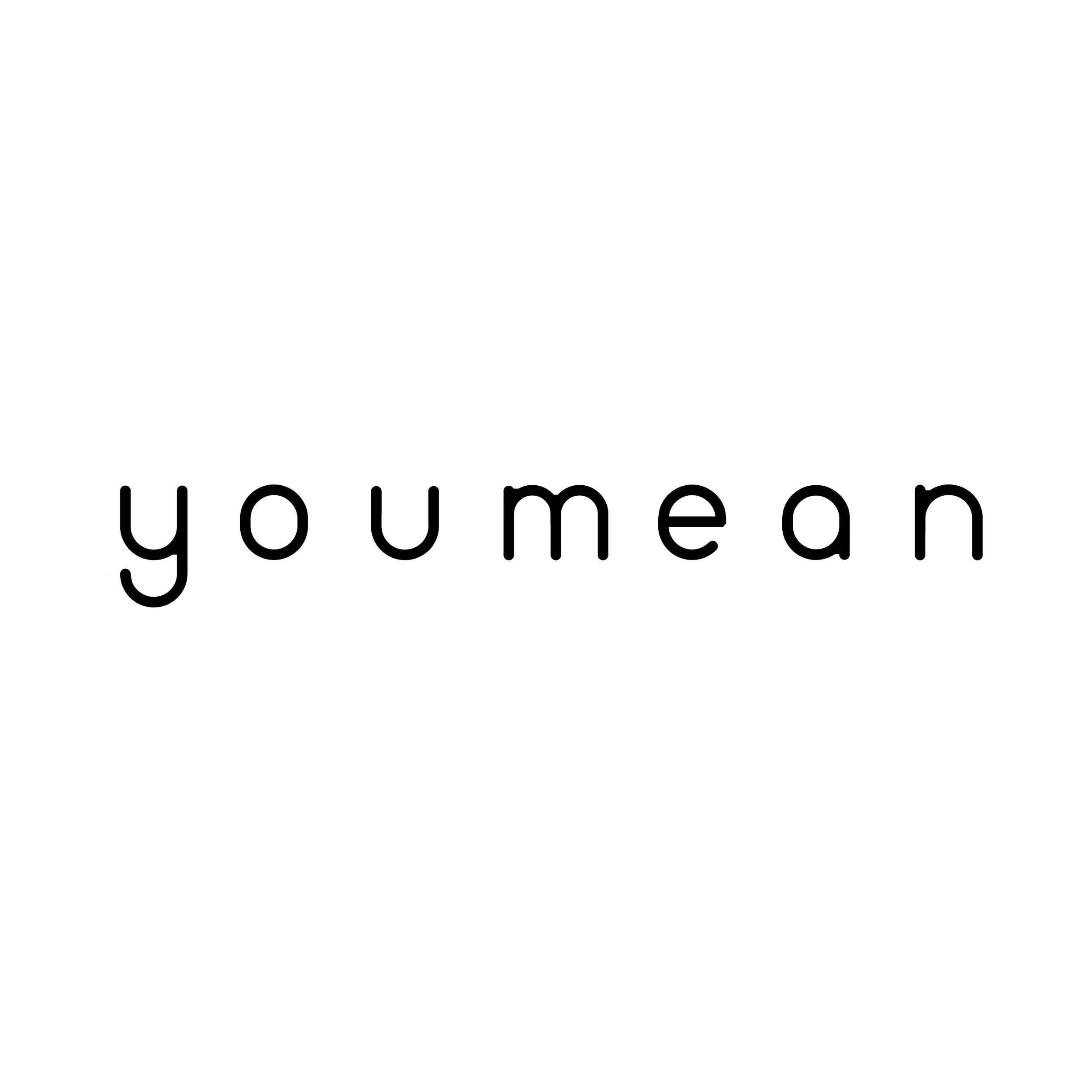 youmean_logo2 - 大島悠.jpg