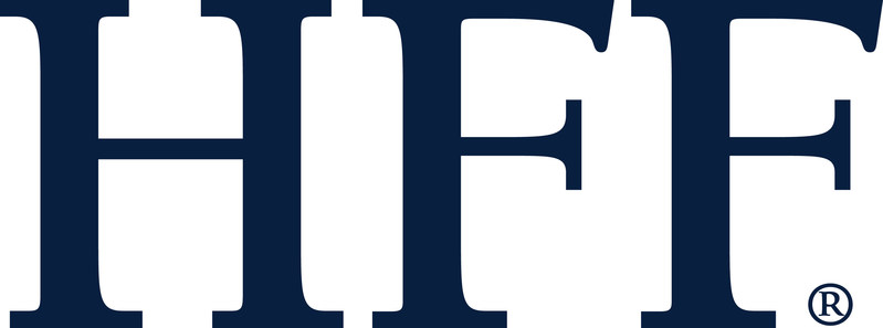 With 26 offices, HFF is a leading provider of capital markets transactions services to the United States and Western Europe commercial real estate industry. -