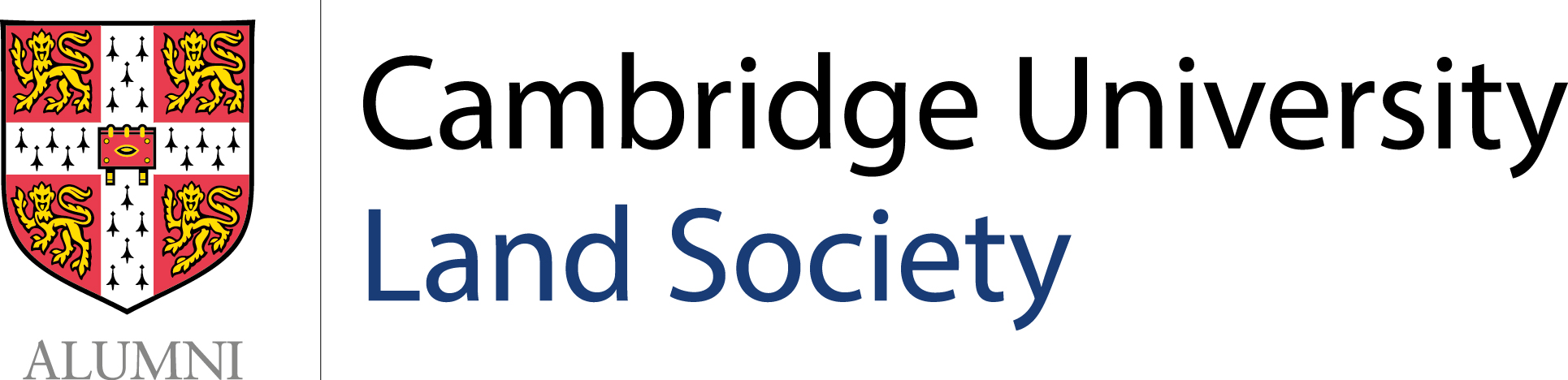 a 1000 member organisation of cambridge alumni in the real estate profession -