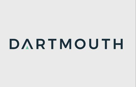 Dartmouth Partners is an award-winningrecruitment consultancy. We find and recruit thebest and brightest, from the smartest graduatesto the most distinguished leaders. -
