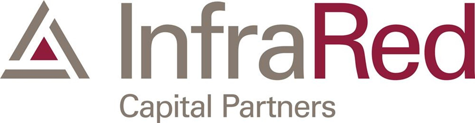 InfraRed Capital Partners are a leading global investment manager focused on infrastructure and real estate. We create real value for our investors, project partners, communities and end users. -