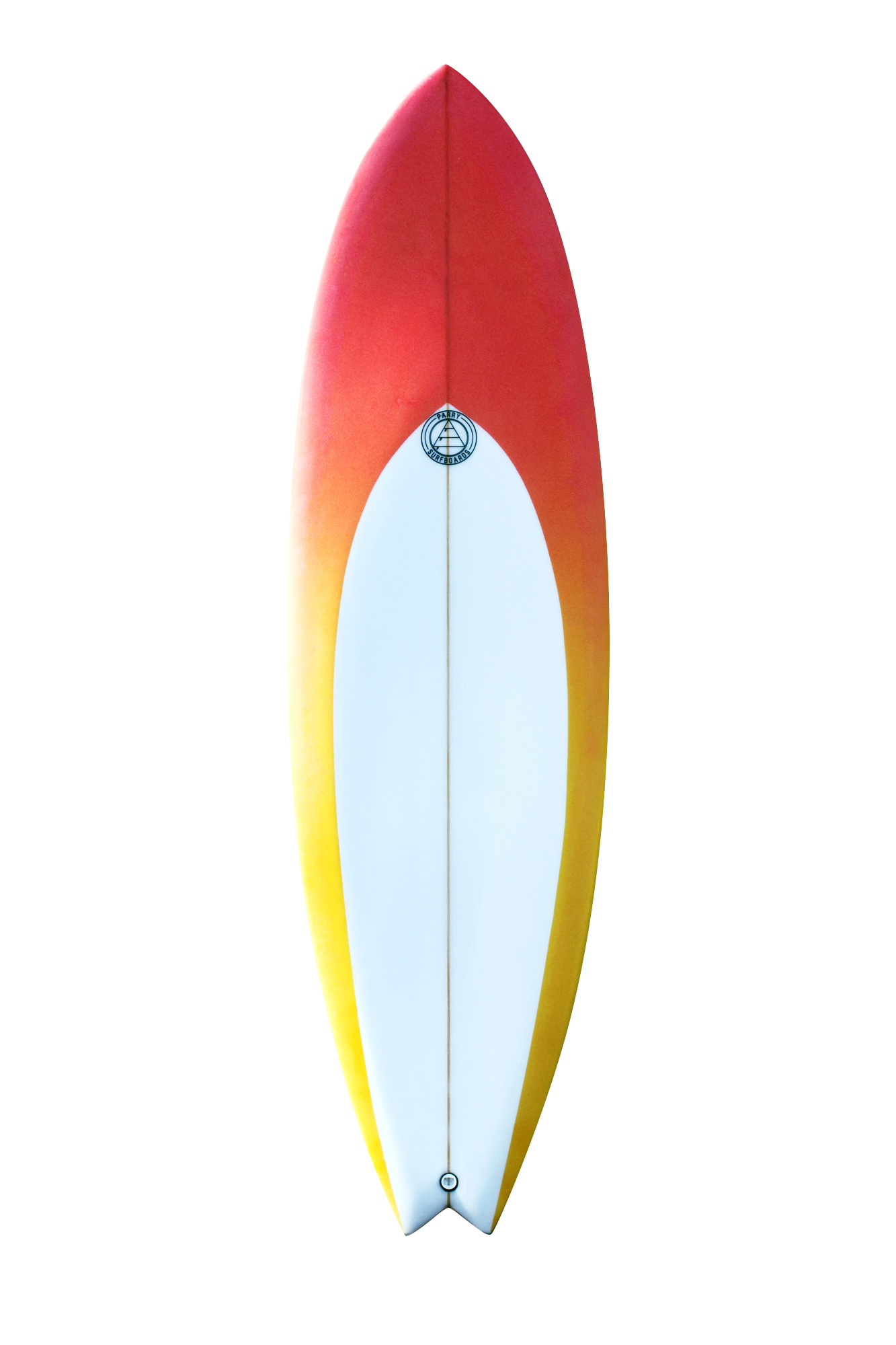 Parry_Surfboards-6.jpg