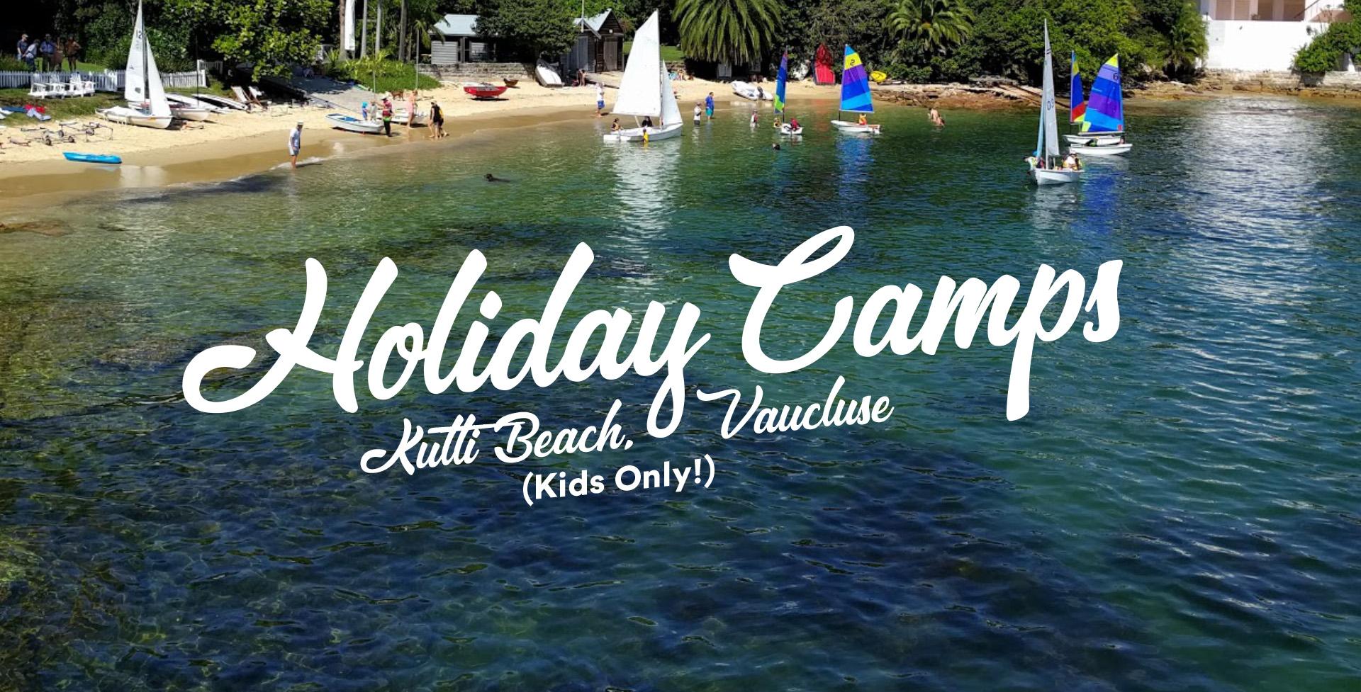 Holiday_Camp_Website_Header.jpg