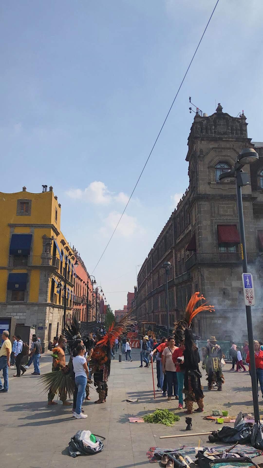 Mexico City - 1. Café Avellaneda2. Cafe Passmar3. Cafetería El PénduloFull Mexico City list here.