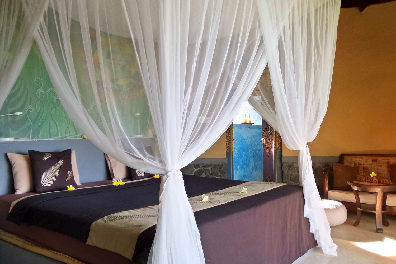 luxurious-shared-room.jpg
