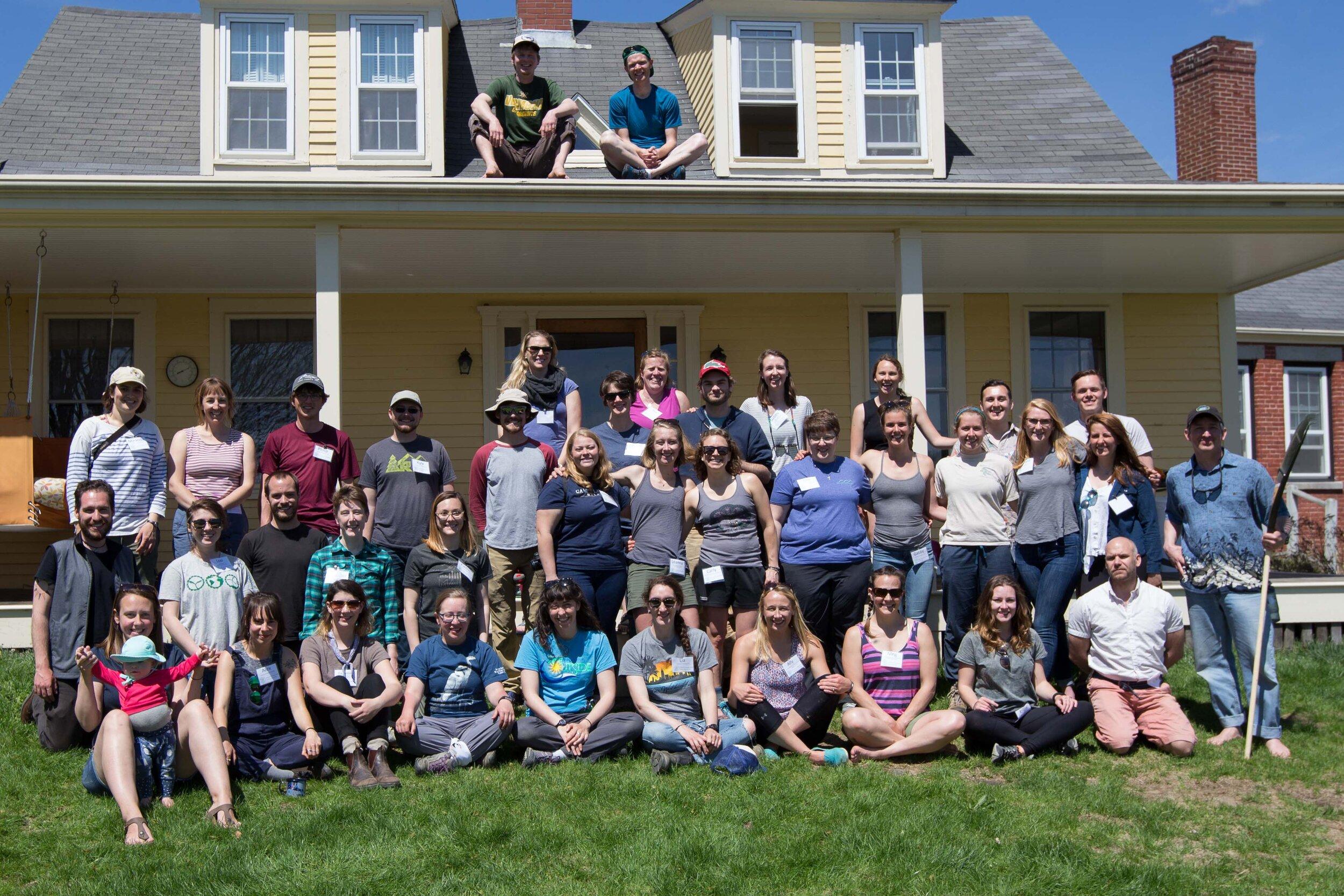 group.farmhouse2.jpg