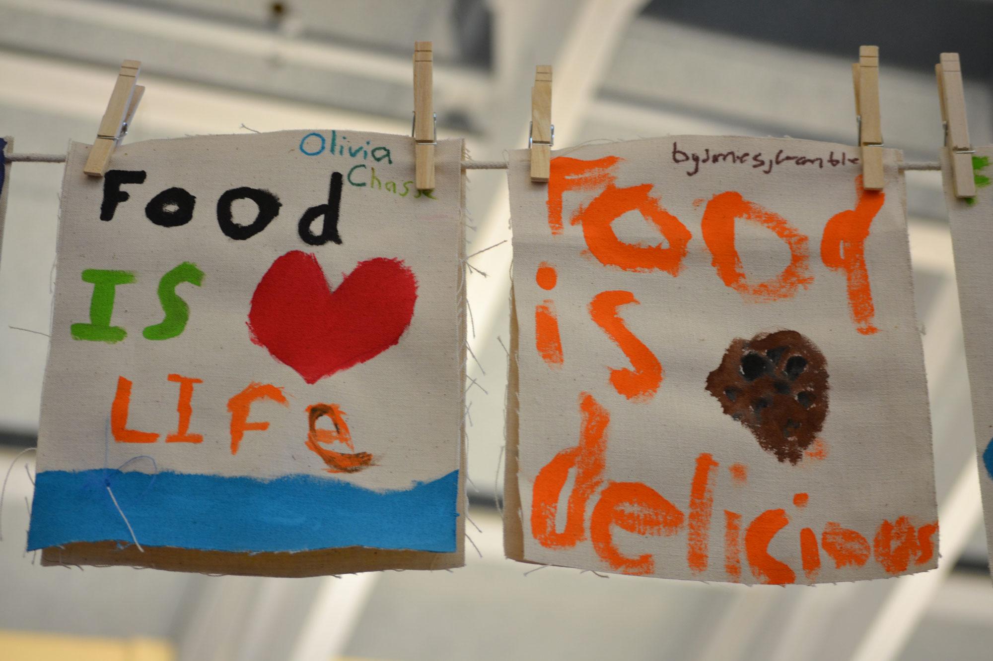 Food-is-7.jpg