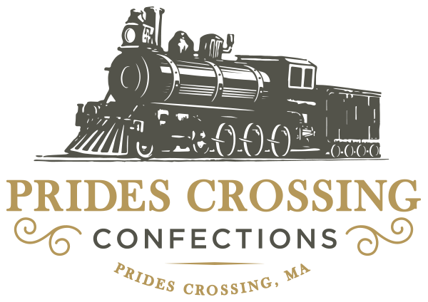 PRIDES-CROSSING-CONFECTIONS-LOGO.png
