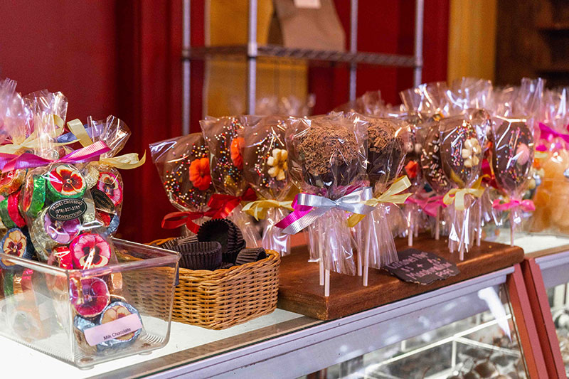 PRIDES-CROSSING-CONFECTIONS-BEVERLY-MA-(14).jpg