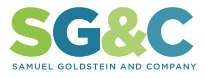 SG&C JPG.jpg