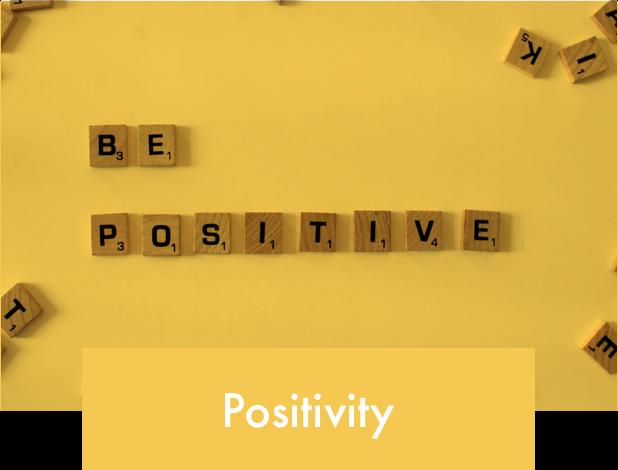 positivity@1x.png