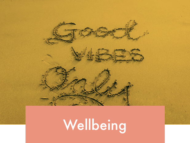 wellbeing1x.png