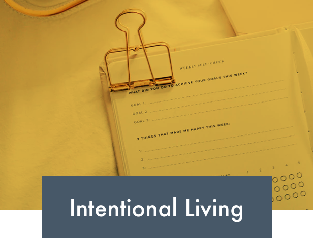 intentional living1x.png