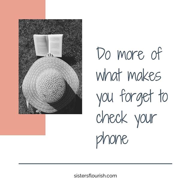What makes you forget to check your phone? . For a long time, I've said my phone is my best friend but somehow still my 'Mini Shaytan' -_- Anyone else? . All the scrolling makes time flyyyyy on another level. . You pick up your phone to do JUST ONE THING, and before you know it, 15 minutes go by. Other times, a whole hour goes by. . (Ahem, sometimes even more than that. Let's pretend it's an hour max though :D) . One thing that makes me forget to check my phone is when I'm talking (or writing) about, happiness, wellbeing, du'a, optimism, positivity, tawakkul… I LOVE these topics! .  Soooo quick question for ya! Would you like to hear me talk about some of these topics on a free online workshop? (I promise not to bore you!) . If yes, then like, comment, or send me a DM! If not, let me know too! . And tag anyone you know who might be interested :) . . . . . . . . . . #freeworkshop #happinessandpositivity #happyplace #onlineeducation #onlinelearning #digitaleducation #onlinecourse #muslimblogger #muslimahblogger #muslimmummy #muslimmom #hijabiblogger #muslimahdaily #yougotthis #yearofyes #highvibeliving #duaa #laptoplife #alhamdulillahforeverything #risesisterrise #deenspiration #shukr #positivepsychology #muslimentrepreneurassosciation