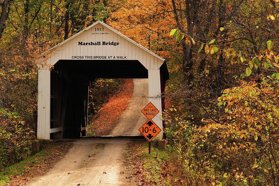 marshall-covered-bridge-in-parke-county-greg-matchick.jpg