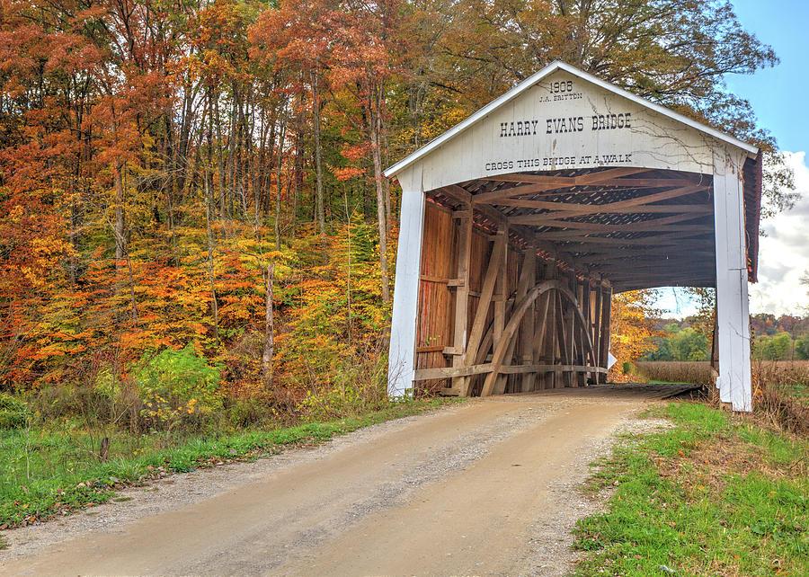 the-harry-evans-covered-bridge-harold-rau.jpg