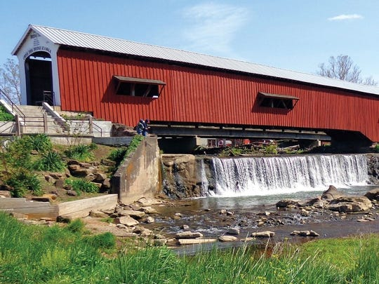 636082545946886223-3-Bridgeton-Mill-Bridge-cropped-8.5-x-4.5.jpg