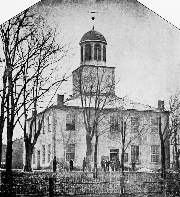 Parke_County_Courthouse_1832_to_1879.jpg