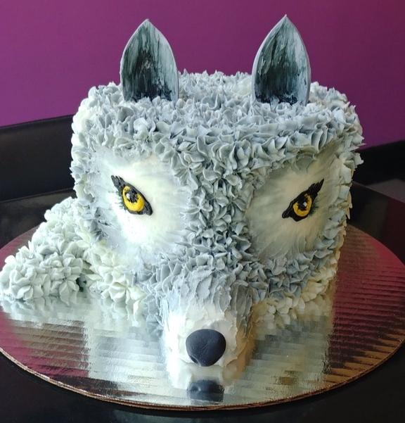 animalcake_wolf_1024.jpg