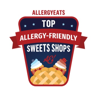 AE_Top-10-Sweet-Shops_Logo_WEB+copy.jpg