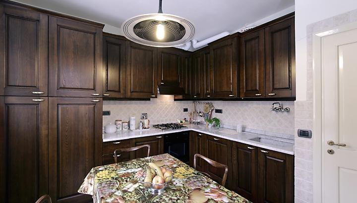 appartamento_1_cucina.jpg