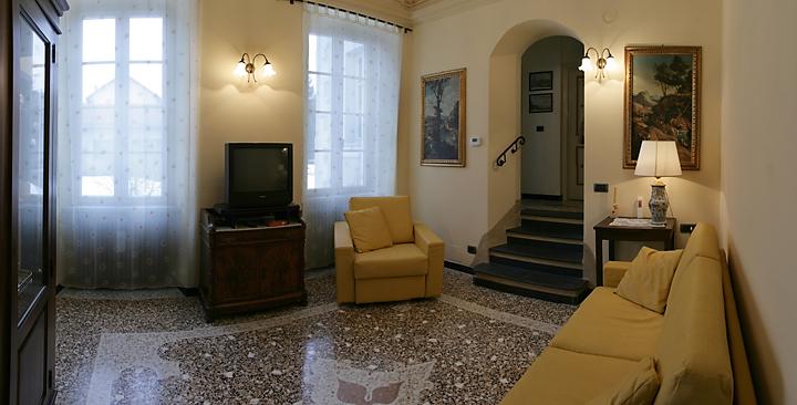 appartamento_1_salone.jpg