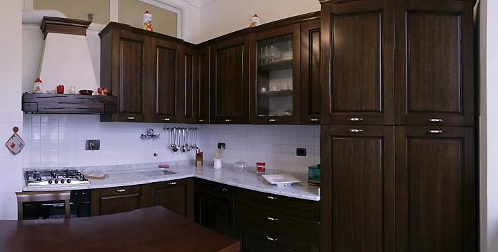 appartamento_4_cucina.jpg