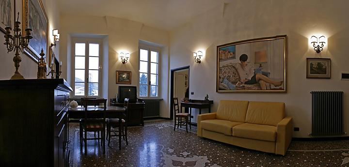 appartamento_4_salone.jpg