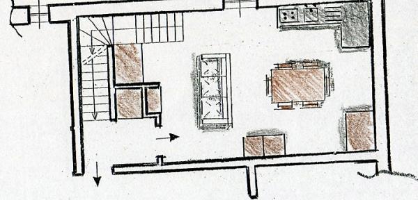 planimetria_1.jpg
