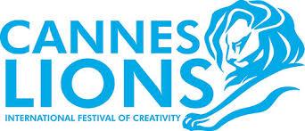 Cannes Lions.jpeg