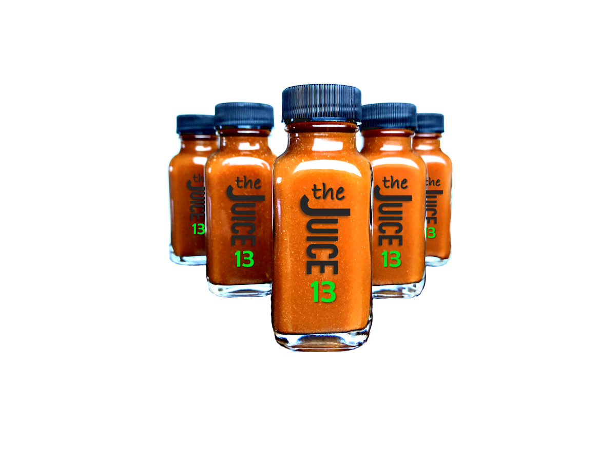 The Juice Logo and Bottle Header Image 3.png