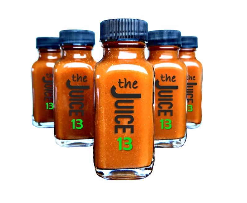 The+Juice+Logo+and+Bottle+Header+Image+3.jpg