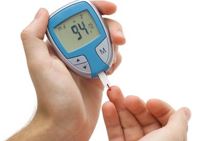 Diabetes-Test.jpg