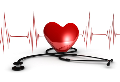 Heart Disease - The link between gum and heart problems has long been recognized but it is unclear if poor oral health is simply a marker of a person's general well being.