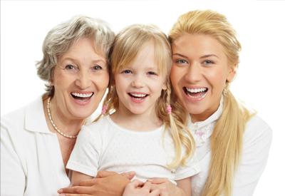 Family-of-Women.jpg