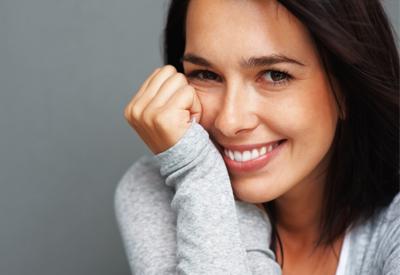 Woman-Smiling.jpg
