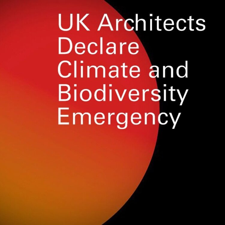 UK-Architects-Declare-2.jpg